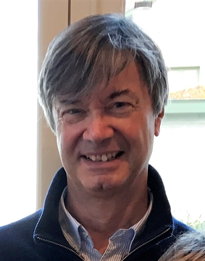 Dr Philippe THIENPONT